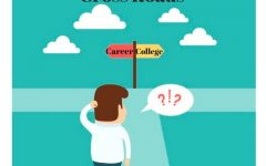 College or Career, Which One Is Best?