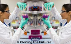 How Cloning and Genetic Modification is Changing the World