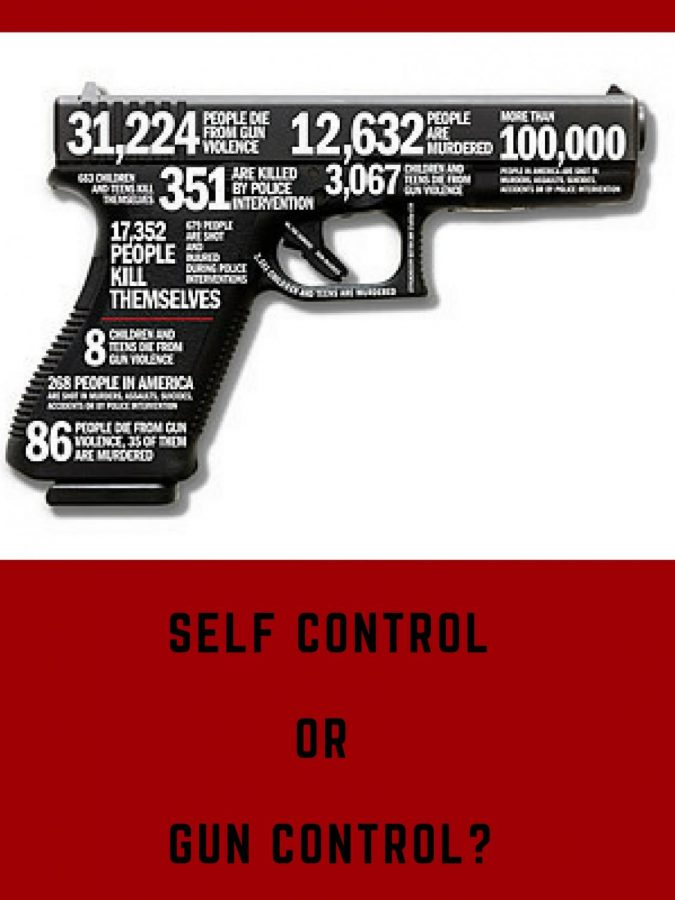 Gun+control+and+school+shootings+are+related.%28Verenice+Medina%2C+Ozmar+Mendez%2C+Marcella+Monteiro%2C+Ethan+Flores+%2F+for+Lincoln+Lion+Tales%29