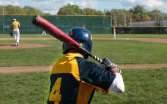 Spring Sport Focus: Varsity Baseball 2018