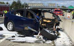 Riesgos de los coches piloto automático