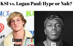 Were Lincoln Students Hyped for the KSI vs Logan Paul Boxing Match?