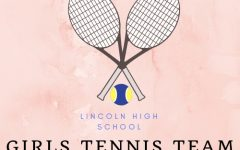 Girls Tennis 2018-2019: Ins and Outs