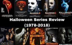 """Halloween"" Series for Newcomers: Recap"
