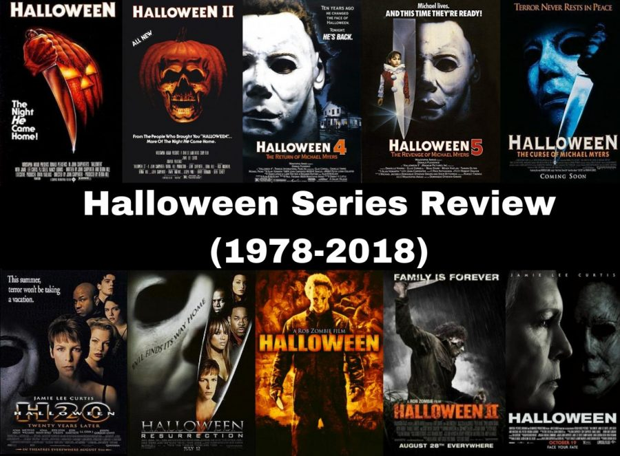 %22Halloween%22+Series+for+Newcomers%3A+Recap