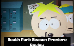 "Season 22 of ""South Park"" Comes Back with One of its Most ""Sincere Episodes in Recent Years"""