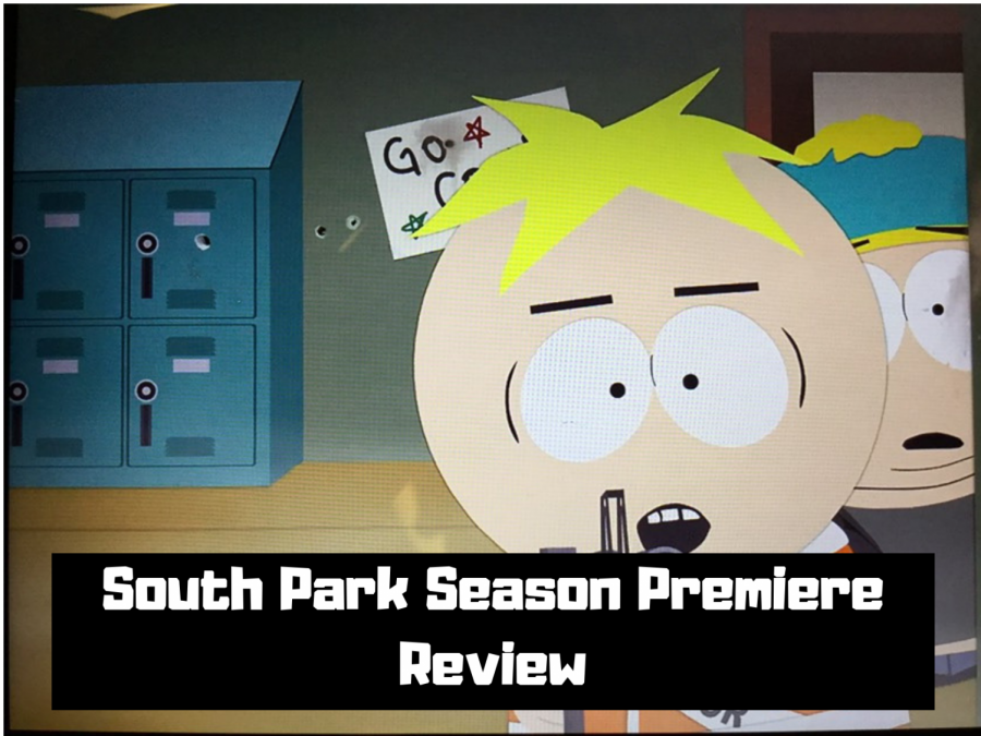 Season+22+of+%22South+Park%22+Comes+Back+with+One+of+its+Most+%22Sincere+Episodes+in+Recent+Years%27%27