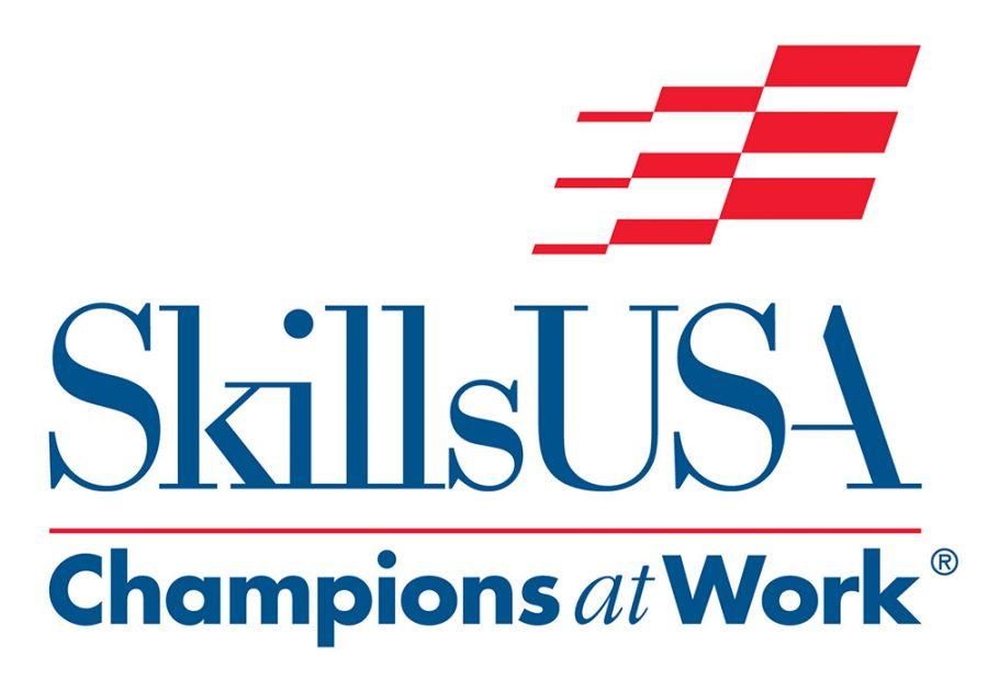 ¿Qué es SkillsUSA?