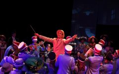 Gallery: Sights from The Music Man