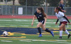 Girls Soccer Preview