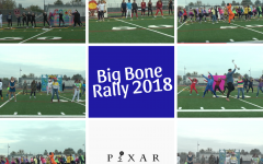 Big Bone Rally 2018!