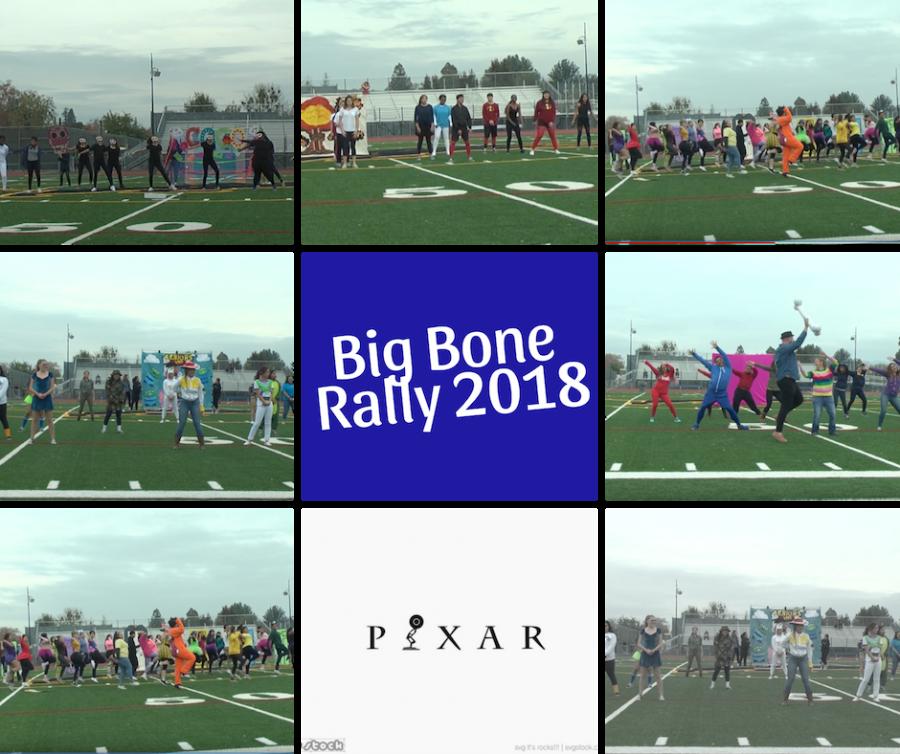 Big+Bone+Rally+2018%21