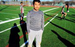 Lincoln Boys Varsity Soccer Status