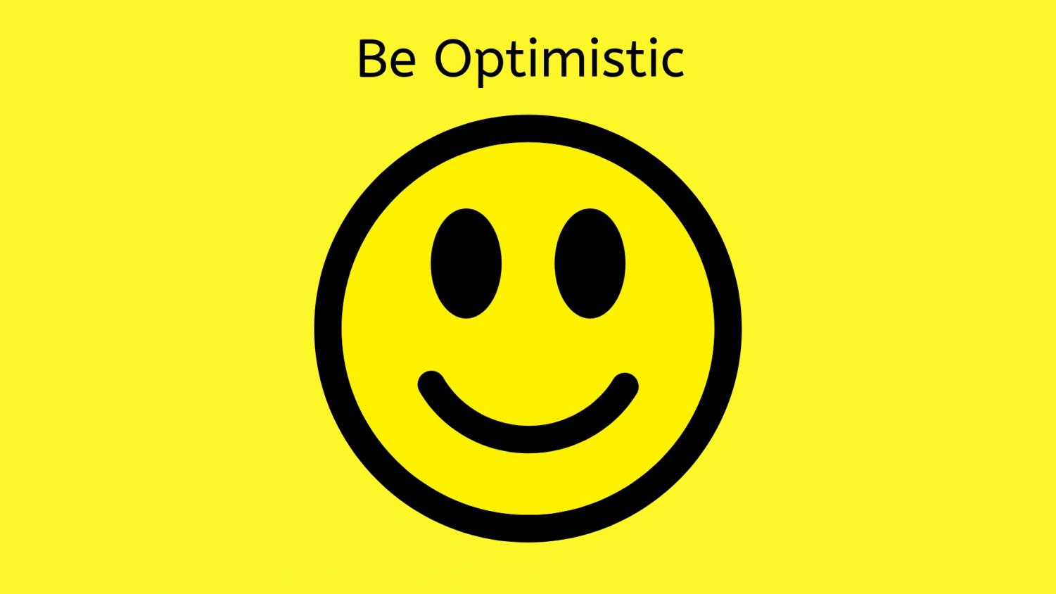 Be+optimistic+-+This+might+be+harder+for+those+who+see+life+as+glass+half+empty%2C+but+again%2C+take+it+slow.+Every+time+you+hear+yourself+say+%E2%80%9CI+can%E2%80%99t+do+it%E2%80%9D+or+%E2%80%9CI%E2%80%99m+not+smart+enough%E2%80%9D%2C+catch+yourself.+Turn+negative+comments+and+mindsets+into+encouraging+thoughts%2C+for+example%3A+%E2%80%9CI+can%E2%80%99t+do+this%E2%80%9D+turns+into+%E2%80%9CI%E2%80%99m+struggling+now%2C+but+I%E2%80%99ll+work+at+it+until+I%E2%80%99m+able+to+do+it.%E2%80%9D+