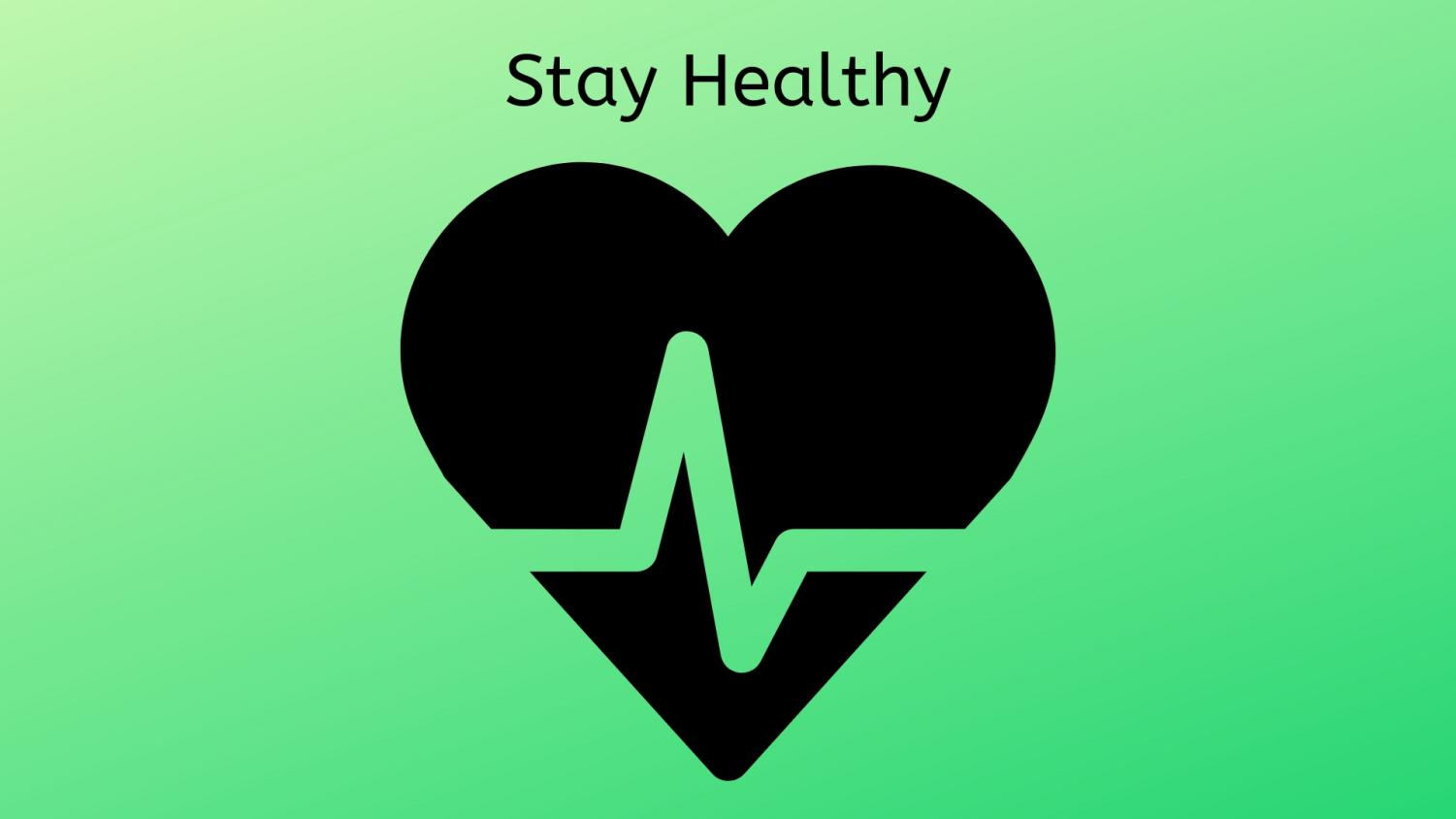 Stay+healthy+-+This+doesn%E2%80%99t+mean+going+to+the+gym+twice+a+day+or+going+on+a+strict+diet%2C+START+SMALL%21+Begin+your+mornings+with+a+glass+of+water+and+a+nutritious+breakfast%2C+for+example%2C+make+yourself+an+egg+or+some+oatmeal%2C+you%E2%80%99ll+have+more+energy+and+stay+satisfied+until+lunch.+