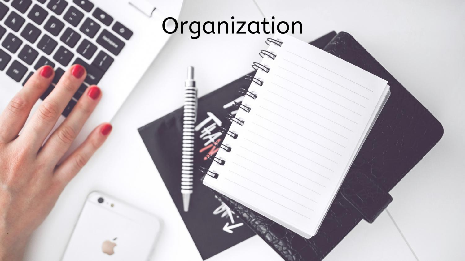 Stay+organized+-+Starting+the+new+year+off+with+an+organized+room+or+backpack+could+make+all+the+difference.+Research+shows+a+clean+space+corresponds+to+a+clean+mind.+