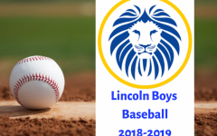 Lion Ballers: Boom or Bust? Baseball 2019