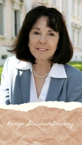 Profile: Downtown San Jose Rotary President Interview