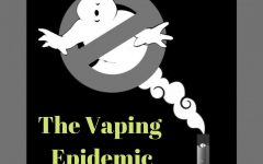 The Vaping Epidemic: Fruit-Flavored and Fatal