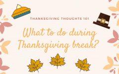How To Cherish Thanksgiving