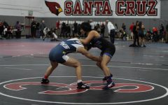 Lincoln at Wrestling tournaments. Pictures taken by Thomas Mendoza.