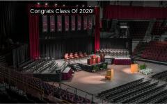 Senior Checklist For Graduation