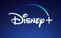Disney Plus: Is it Worth it?