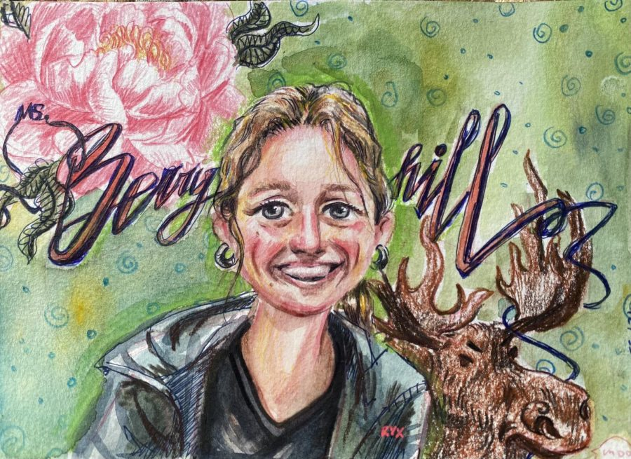 Ms.+Berryhill.
